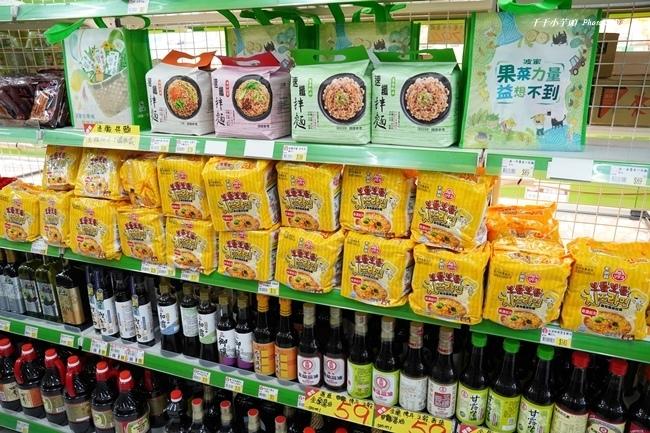 向田社區超市83.JPG