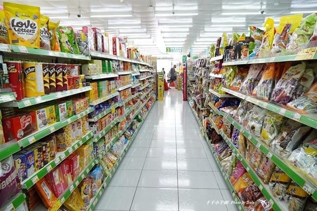 向田社區超市84.JPG