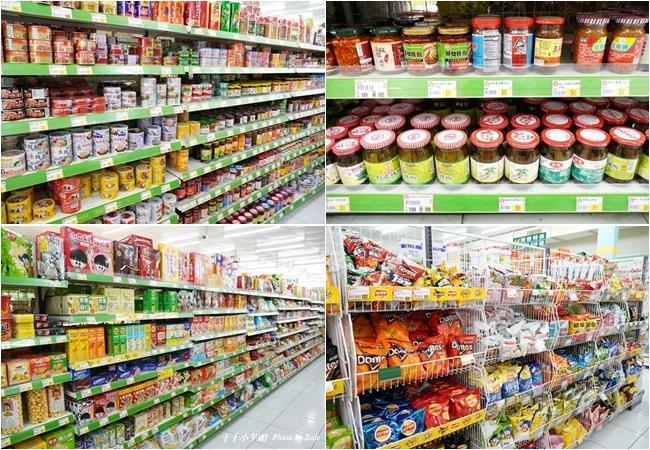 向田社區超市85.jpg