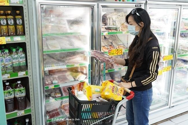 向田社區超市87.JPG
