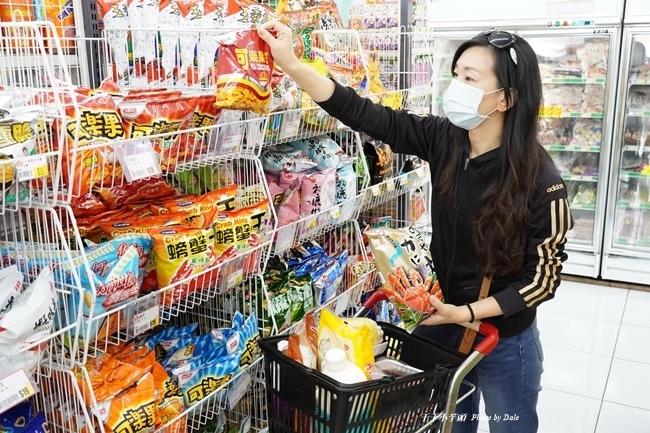 向田社區超市88.JPG