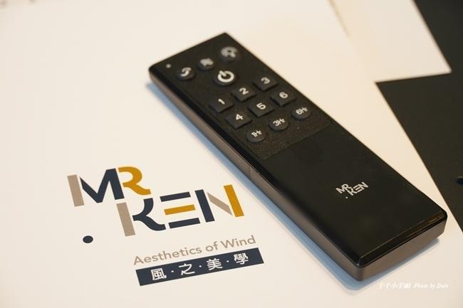 Mr.Ken 肯氏吊扇30.JPG