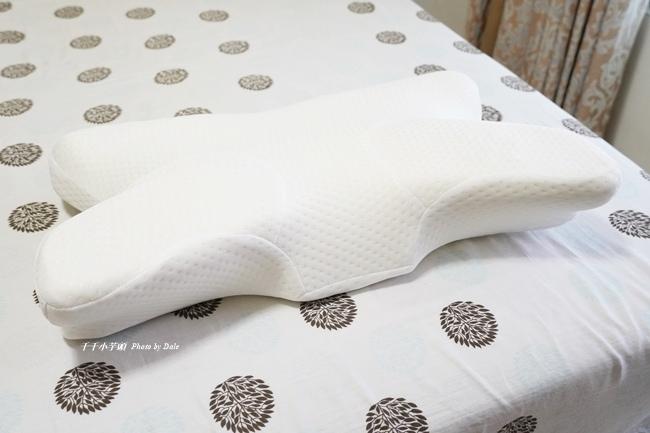 枕好睡記憶機能枕7.JPG