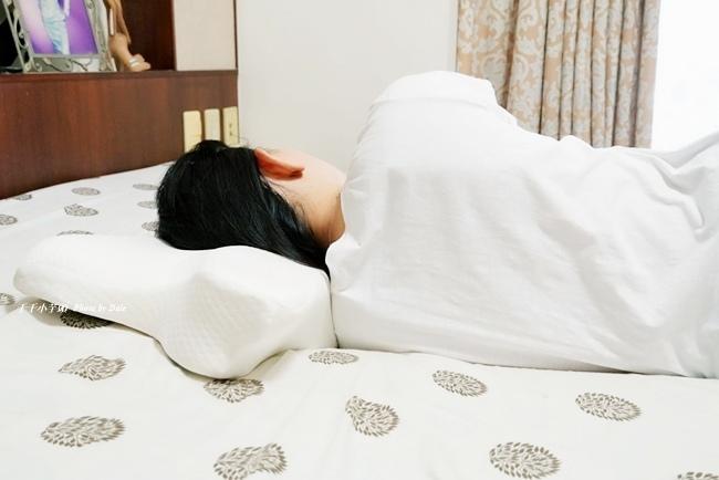 枕好睡記憶機能枕18.jpg