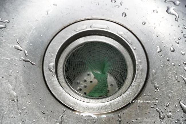 優品水槽管路清潔錠6.JPG