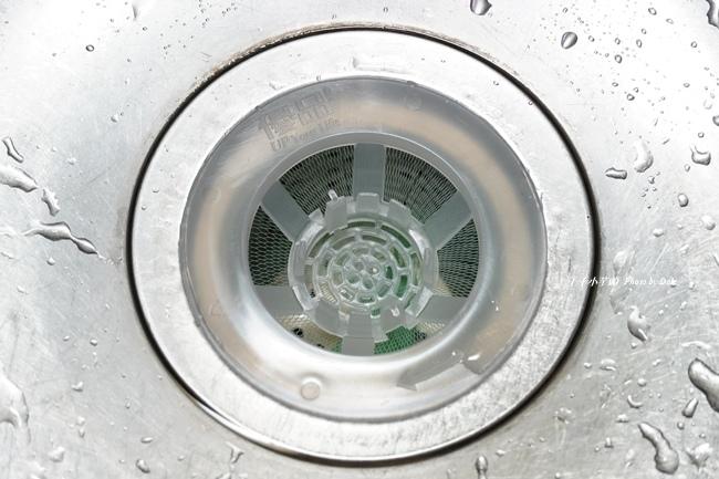 優品水槽管路清潔錠7.JPG