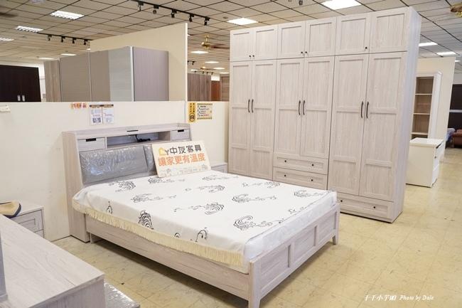 中友家具75-1.JPG