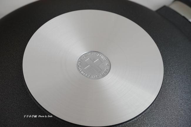 全聯瑞士鑽石鍋6.JPG