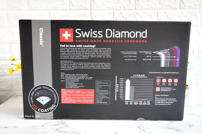 全聯瑞士鑽石鍋2.JPG