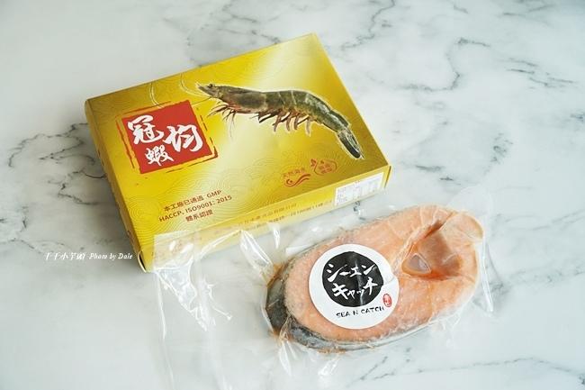 Sea N Catch - 隆泰物產1.JPG