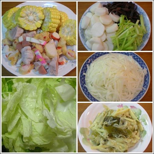 大鍋菜.jpg