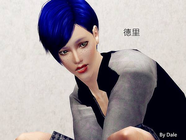 Screenshot-14_副本