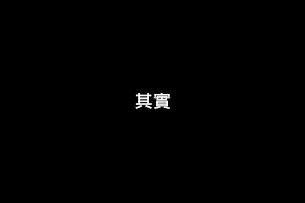 未命名_副本