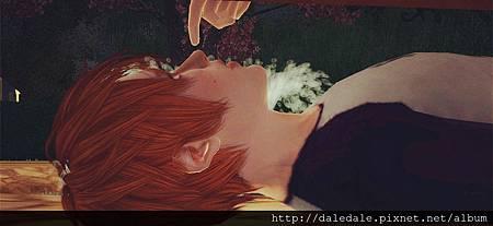 Screenshot-29_副本.jpg