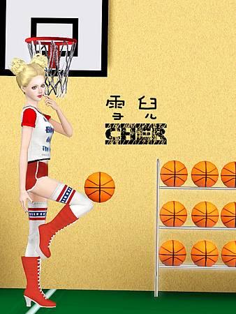 Screenshot-19_副本.jpg