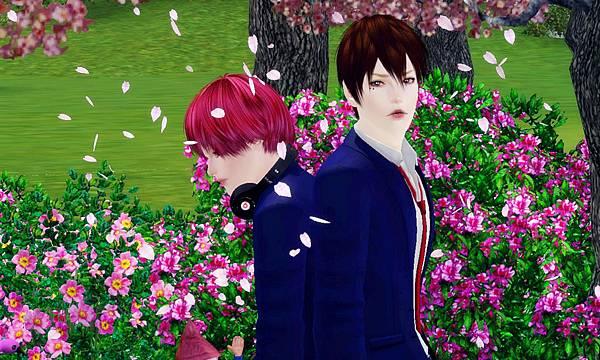 Screenshot-14_副本.jpg