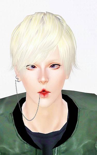Screenshot-26_副本.jpg
