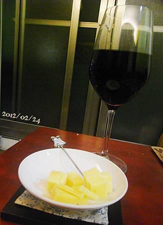 20120224