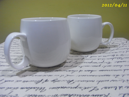 20120411
