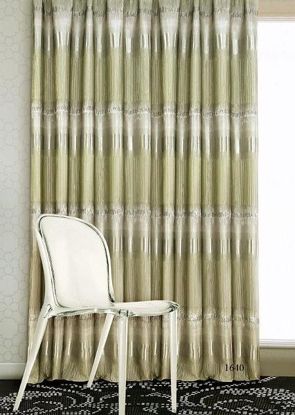 窗簾目錄-16