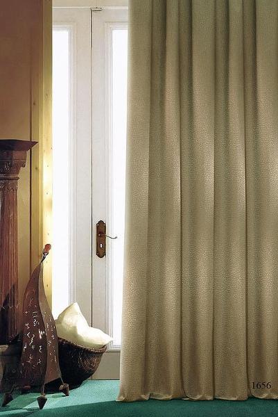 窗簾目錄-9