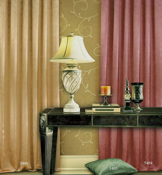 窗簾目錄-62