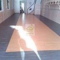 美生茶餐廳-塑膠地板-4