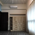 林安娜頂級公寓_939.jpg