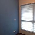 林安娜頂級公寓_381.jpg