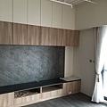 林安娜頂級公寓_1309.jpg