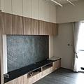 林安娜頂級公寓_1151.jpg