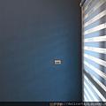 林安娜頂級公寓_2099.jpg