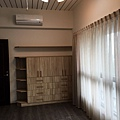林安娜頂級公寓_2259.jpg