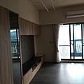 林安娜頂級公寓_2607.jpg