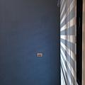 林安娜頂級公寓_3509.jpg