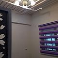 林安娜頂級公寓_5073.jpg
