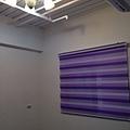 林安娜頂級公寓_4998.jpg