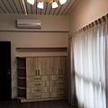 林安娜頂級公寓_6201.jpg
