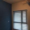 林安娜頂級公寓_6673.jpg