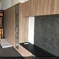 林安娜頂級公寓_7169.jpg