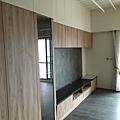 林安娜頂級公寓_5557.jpg