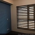 林安娜頂級公寓_8452.jpg