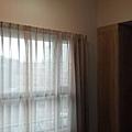 林安娜頂級公寓_9564.jpg