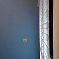 林安娜頂級公寓_8729.jpg