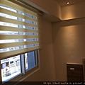 龜山6F_48.jpg