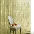 窗簾目錄-26