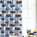 窗簾目錄-35