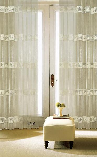 窗簾目錄-27
