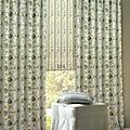 窗簾目錄-49