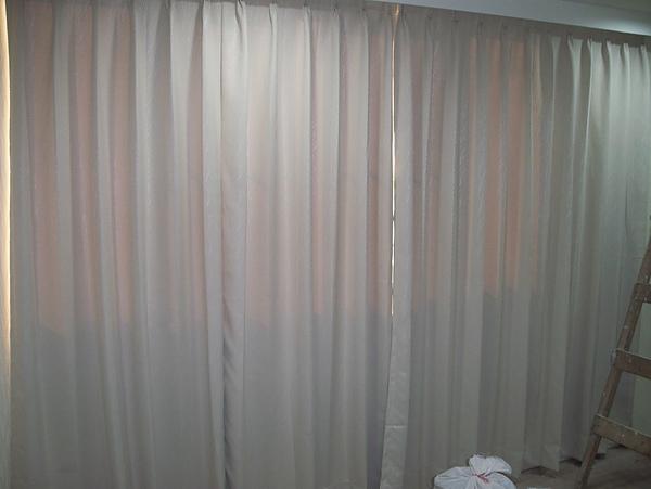 窗簾-31